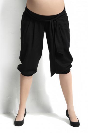 Culotte Color 2 : Black ,Culotte Style 2 : Tabito,General Sizes : Small