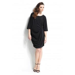 Dress Color 1 : Black ,Dress Style 1 : Fereca,Dress Size 1 : Large