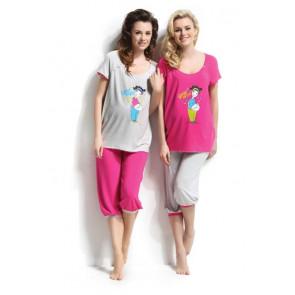 9fashion Pyjamas