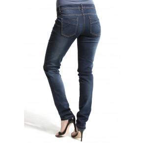 9 Fashion Hagaro Jeans