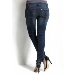 9 Fashion Nobu Jeans