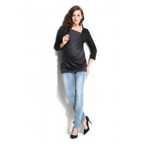 9 Fashion Antra Blouse
