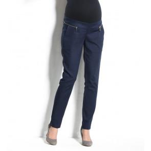 9 Fashion Bindaro Trousers