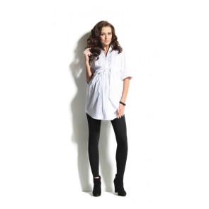 9 Fashion Isis Shirt