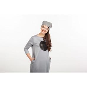 Mamija Napoli Dress