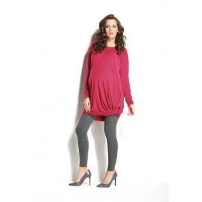 9 Fashion Senura Tunic