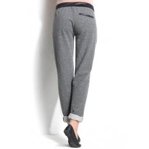 9 Fashion Talvi Trousers