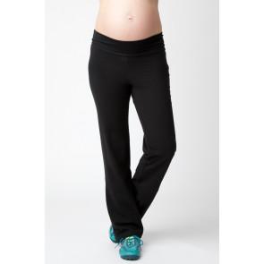Ripe Yoga Pant