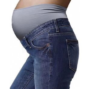 Funmum Skinny Jeans